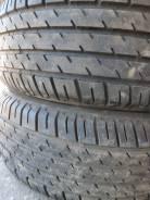 Michelin Pilot HX. Летние, износ: 20%, 4 шт