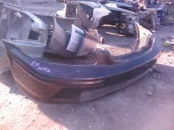 Бампер. Honda Civic, EK9, EK3, EK2, EK4, EK