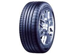 Michelin Pilot Sport PS2. Летние, без износа, 1 шт