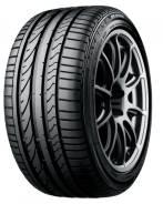 Bridgestone Potenza RE050A. Летние, без износа, 1 шт