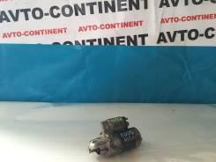 Стартер. Suzuki Aerio, RD51S Двигатель M18A