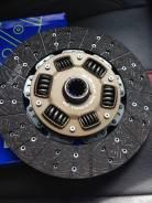 Диск сцепления. Mazda Titan Двигатель HA