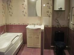 Ремонт ванных комнат полностью и частично. Быстро. Надёжно.