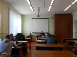 Курсы: Автодорожные перевозки и БДД для ответственных за выпуск АТ