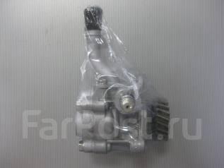 Гидроусилитель руля. Mitsubishi Canter Двигатель 4M51