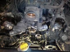 Ремонт двигателей, ход. части и не только