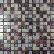 Мозаика.
