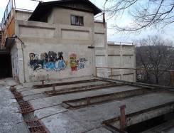 Гаражи капитальные. улица Давыдова 9, р-н Вторая речка, 17,0кв.м., электричество