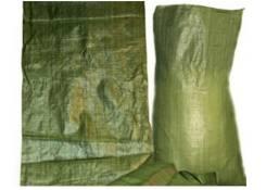 Мешок для строительного мусора 50*90 (от 1 шт. )