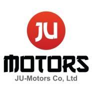 Менеджер по продажам. Ищем лучшего специалиста по продажам. JU Motors Co., Ltd. Первая речка