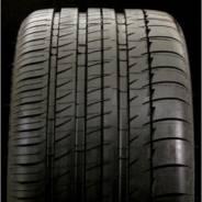 Michelin Latitude Sport. Летние, без износа, 4 шт