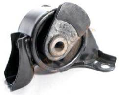 Подушка двигателя RH HONDA CIVIC/STREAM 00-06 SAT ST-50805-S5A-033