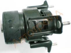 Подушка двигателя FR TOYOTA AURION/CAMRY/LEXUS ES240/350 1AZFE/2AZFE/2ARFE 06- SAT ST-12361-0H110