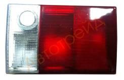 Вставка в крышку багажника AUDI 100 90-94