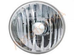 Туманка TOYOTA COROLLA SPACIO 97-99/KLUGER/HIGHLANDER 00-03/NADIA SU 99-03/LEVIN 97-00/ NOAH 01-04 к TYC