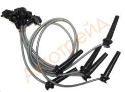 Провода в/в MZ GY-DE MPV 2.5 LW5W, 99-01