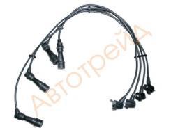 Провода высоковольтные 1-2RZ SAT ST9091922371