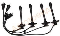 Провода высоковольтные 3S/5S-FE 97- SAT