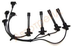Провода высоковольтные 4-7A 91- SAT ST9091922327 Toyota Corolla, AE114