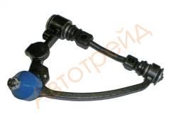 Рычаг верхний c шаров. TOYOTA LITE/TOWNACE 4WD 92-96 LH SAT ST-48067-28050