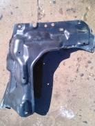 Брызговик моторного отсека / защита двигателя пластиковая правая. Toyota Corolla, ZZE141, NZE141, CE140, ZRE142, ZZE142 Toyota Corolla Fielder, ZRE144...