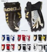 Перчатки игрока хоккей TACKLA Advantage 951 р-р10, 11, 12, 13