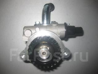 Гидроусилитель руля. Mitsubishi Delica Mitsubishi 1/2T Truck, V16B Mitsubishi Pajero, V26C, V26W, V46W, V46V, V26WG, V46WG Двигатель 4M40