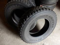 Dunlop Road Gripper S. Грязь AT, износ: 10%, 4 шт