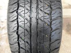 Dunlop Grandtrek AT20. Летние, износ: 10%, 1 шт