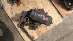 Редуктор рул. N-Atlas R8F23 QD32 4WD б/у