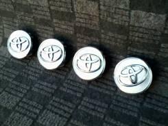 Маслосъемные колпачки. Toyota: Camry, Avensis, Kluger V, Auris, Venza, Corolla, Verso, Highlander