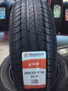 BFGoodrich g-Grip, 195/55 R15