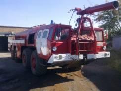 Пожарные машины. 12 000 куб. см.