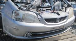 Ноускат. Honda Orthia, EL2, EL3, EL1 Двигатель B20B. Под заказ