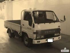 Toyota Dyna. Продается грузовик тойота дюна, 3 000куб. см., 2 000кг., 4x2