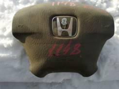 Подушка безопасности. Honda Stepwgn