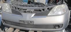 Ноускат. Nissan Primera, WRP12, WTP12, WTNP12, HP12, P12, QP12, TNP12, RP12 Двигатель QR20DE. Под заказ