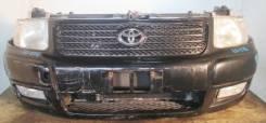 Ноускат. Toyota Succeed, NCP51V, NCP59G, NCP55V, NLP51V, NCP58G Двигатели: 1NZFE, 1NDTV