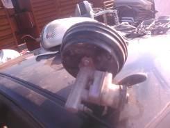 Вакуумный усилитель тормозов. Honda Civic, EG4, EG6, EG3, EG