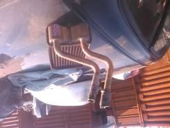Радиатор отопителя. Honda Civic, EG4, EG6, EG3, EG