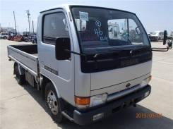Nissan Atlas. FD42- G2H41 под заказ, 4 200куб. см., 2 500кг., 4x2. Под заказ
