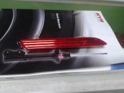 Отражатель фары. Toyota: Premio, Allion, ist, Allex, Ipsum, Voxy, Corolla, Raum, Wish, Blade, Corolla Fielder, Corolla Runx, Alphard