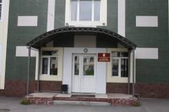 Офисные помещения. 600кв.м., улица Рябиковская 36а, р-н Ленинский