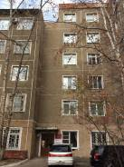 Офисные помещения. 500 кв.м., Смоленская 39, р-н Центральный