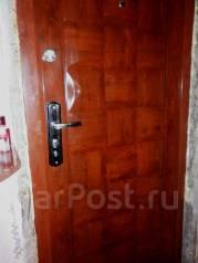 2-комнатная, Водонасосная 68/3. Ленинский, агентство, 44 кв.м.