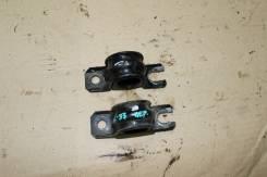 Крепление стабилизатора. Nissan Laurel, HC35 Двигатель RB20DE