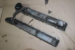 Крышка головки блока цилиндров. Nissan Laurel, HC35 Двигатель RB20DE