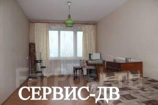 Гостинка, Луговая 68. Баляева, агентство, 18 кв.м.