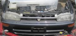 Ноускат. Toyota Sprinter, AE100, CE104, EE108, CE100, CE102, AE104, EE104, EE101, AE101 Двигатель 5AFE. Под заказ
