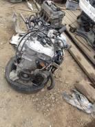 Двигатель на разбор 2ZR